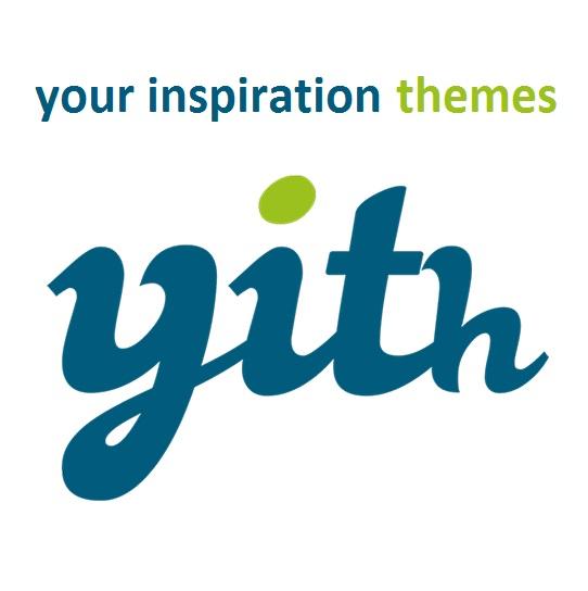 Yith Themes