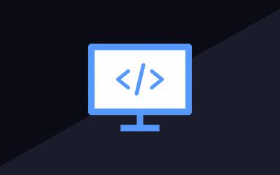 Poner codigo CSS