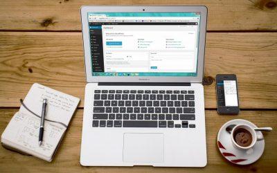 ¿Por qué es importante crear una página web para tu emprendimiento?